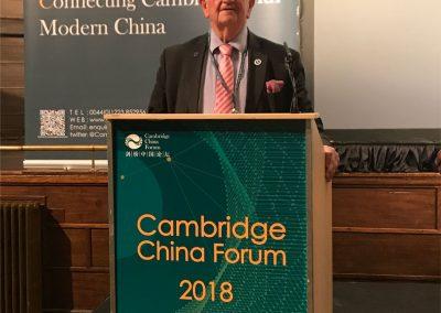 cambridge-china-forum