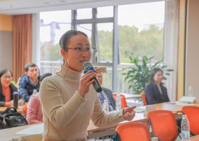 Minhang-District-CP-Speech-3