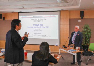Minhang-District-CP-Speech-4