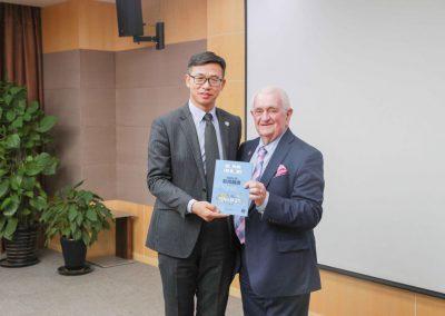 Minhang-District-CP-Speech-6